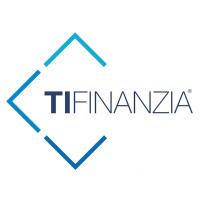 TiFinanzia