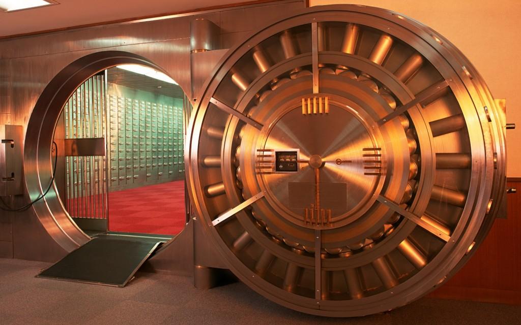 segreto bancario