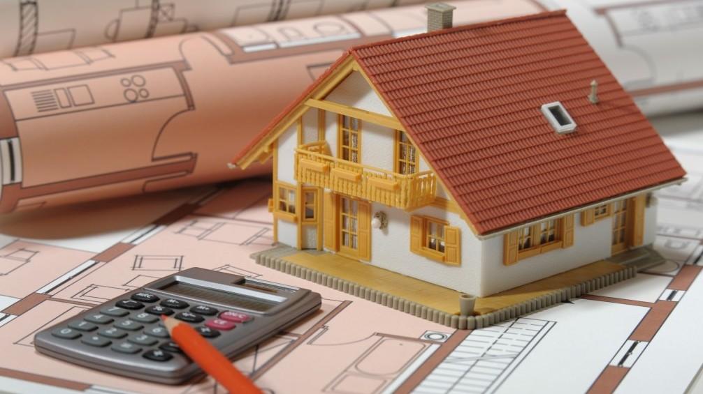 Il mutuo con il jobs act una chimera for Agevolazioni mutuo prima casa under 35