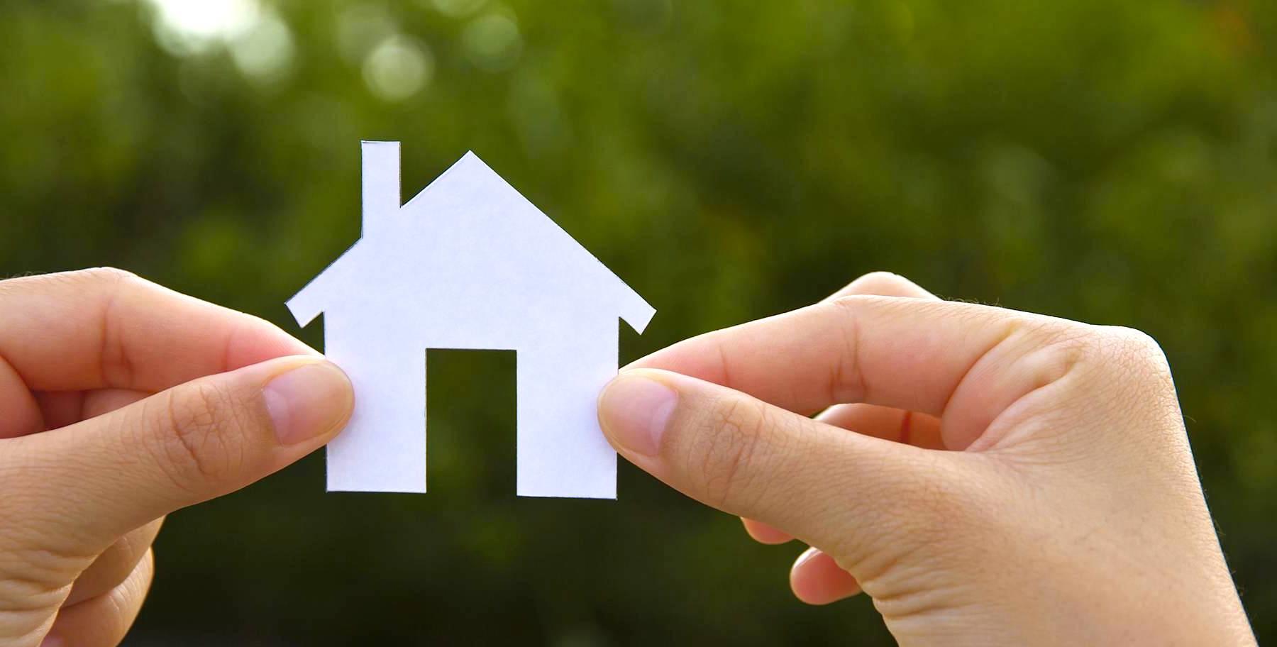 Boom di mutui e prestiti in toscana crescita del 57 - Detrazione iva acquisto prima casa 2016 ...