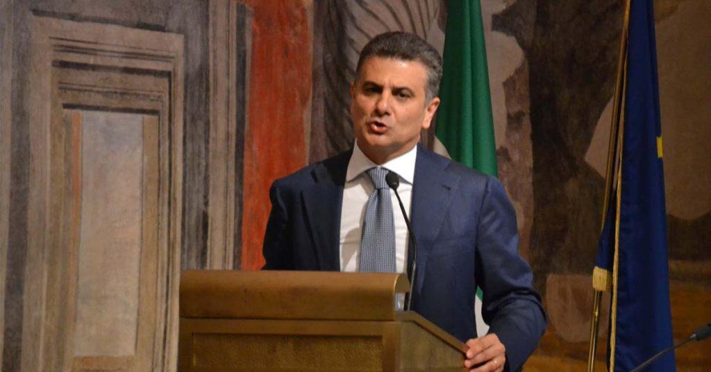 Contratti Statali, SALVO IL BONUS DI 80 EURO
