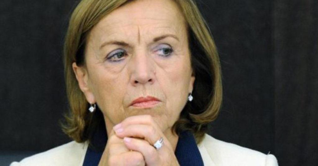 PENSIONI: Via la Fornero, Ok Quota 100, ma da 62 anni