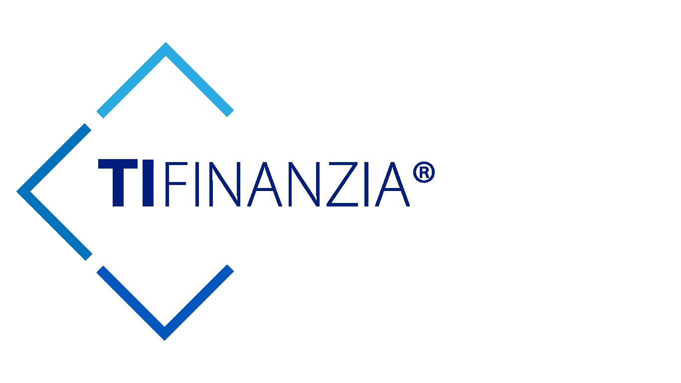 TiFinanzia Agenzia in attività finanziaria Srl