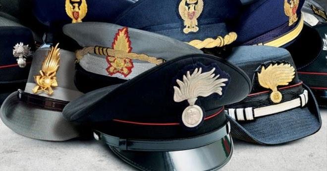 Pensione Forze Armate: aumento sull'assegno mensile