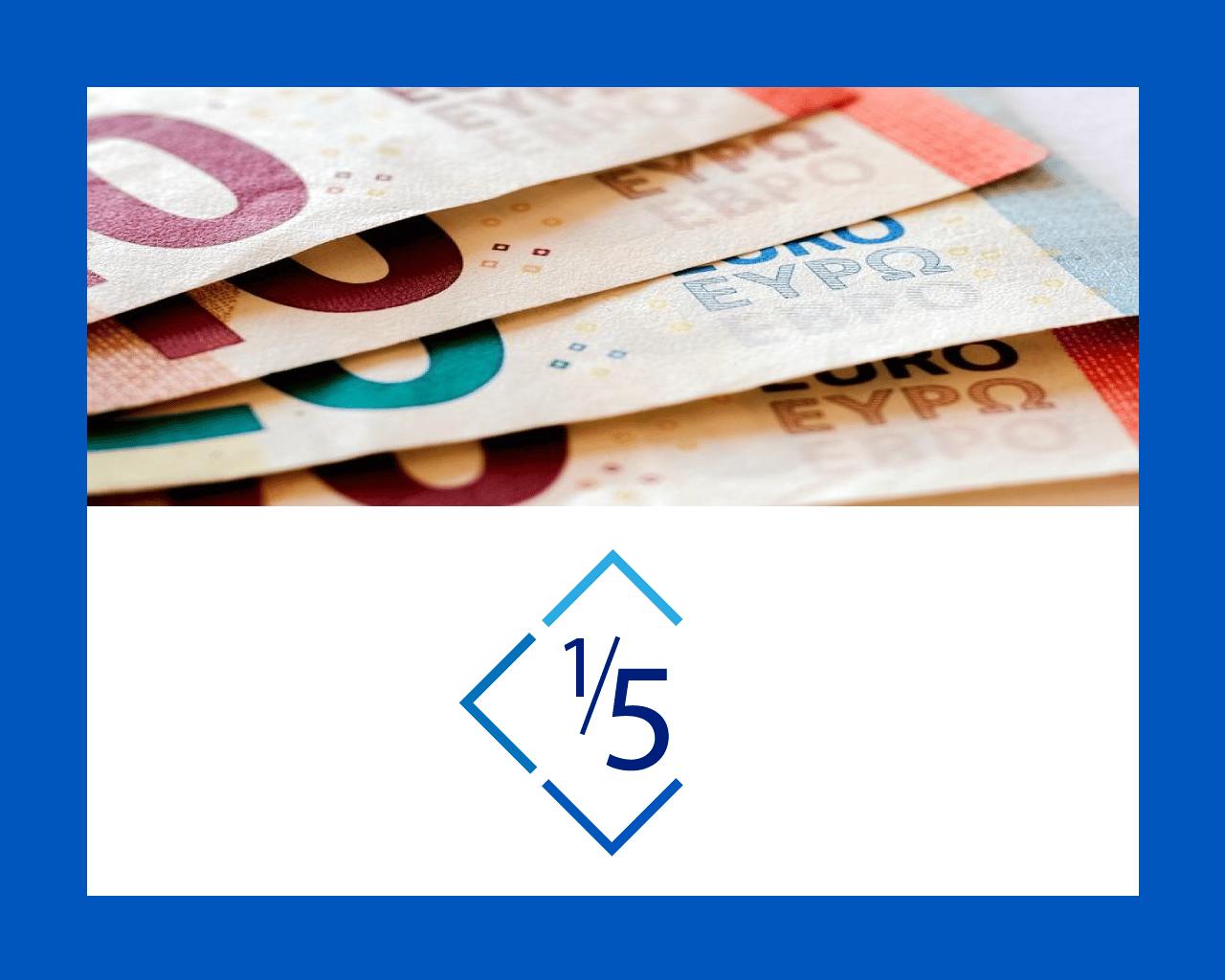 Sai perché conviene fare un prestito con cessione del quinto?
