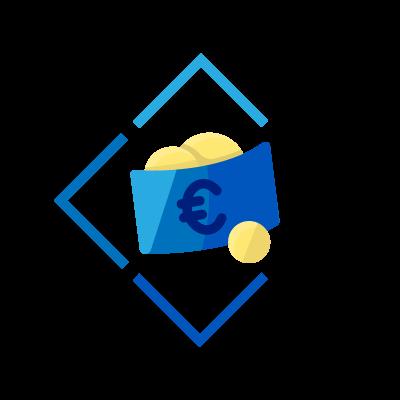 Tifinanzia prestito delega