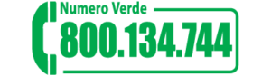 numero verde Tifinanazia 800.134.744